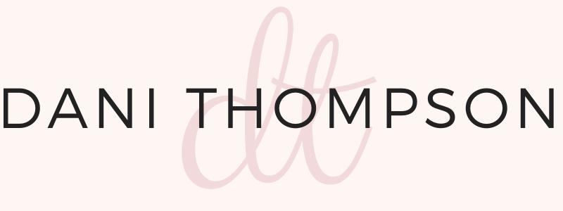Dani Thompson